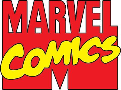 Logo_Marvel_Comics.jpg