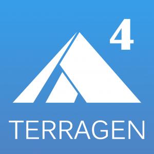 Terragen_4_Logo.png