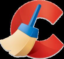 220px-CCleaner_logo_V4.png