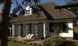 Koksijde - Huis / Maison - Villa Zeeconvent