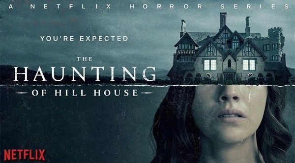 The.haunting.of.hill.house.s01.multi.720p.nf.web-dl.dd5.1.x264-fraternity