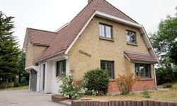 Oostduinkerke - Huis / Maison - Villa Mezennestje