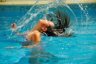 Põlvas saab peagi taas ujuda