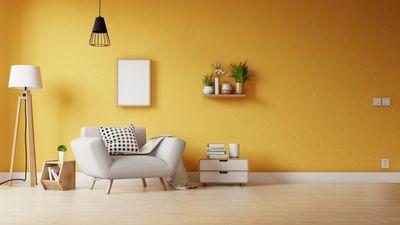 Kuidas valida mööbel, mis harmoneerub interjööriga?