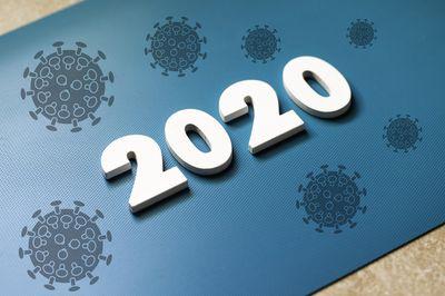 JUHTKIRI 2020