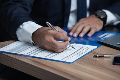 Jurist: negatiivse testi mitteaktsepteerimine võib olla õigusvastane