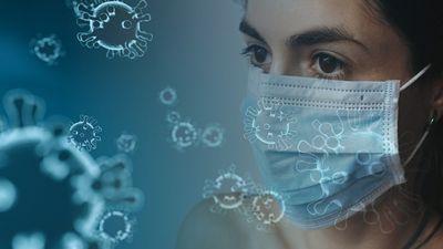 Eesti on nakatumisnäitajalt Euroopas teise kohal