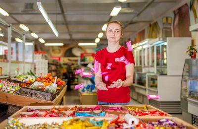Võrumaa ettevõte plaanib tänavu avada vähemalt neli uut A1000 Marketi väikepoodi