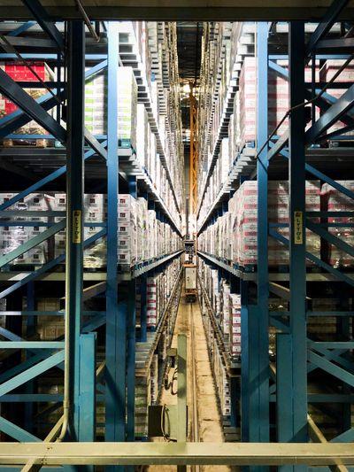 Kuidas tagavad 3PL logistikateenused äriedu COVID-19 ajal?