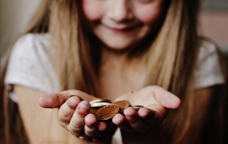 Laenumaksega hilinetakse enim ootamatute väljaminekute tõttu