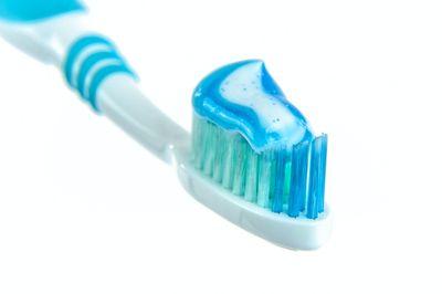 Hambapasta hoolitseb kogu suuõõne tervise eest