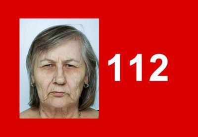 Põlvas kadunud 73-aastane Helle on leitud