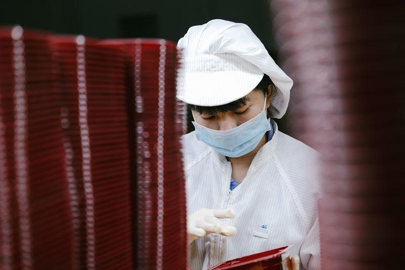 Haigekassa ostab riigihankega vaktsiine