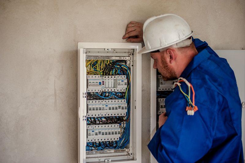 Elektrimüüjate hinnad erinevad kuni 22 protsenti
