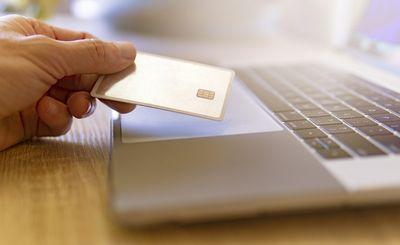 E-pood müüb, sina maksad, kolmandad tarnivad?