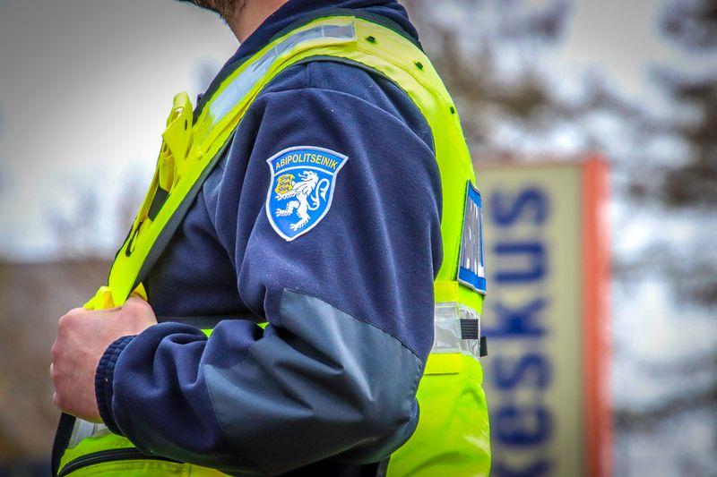 Politsei tabas ööpäevaga 41 joobes sõidukijuhti