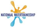 Trainee Waterveiligheid