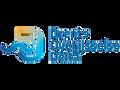 Maintenance engineer / Assetbeheerder