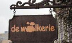 Middelkerke - Huis / Maison - De Wolkerie