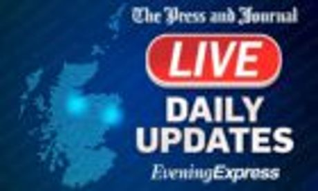 live, updates, april, north, east, latest