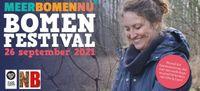 Bomen Festival