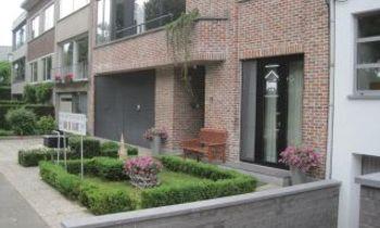 Mechelen - Huis / Maison - Aan de vaart