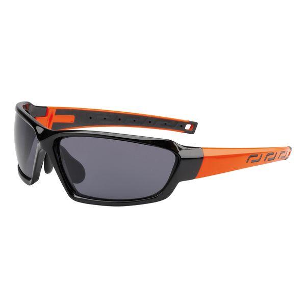 Sport-Sonnenbrille elegante Ausführung