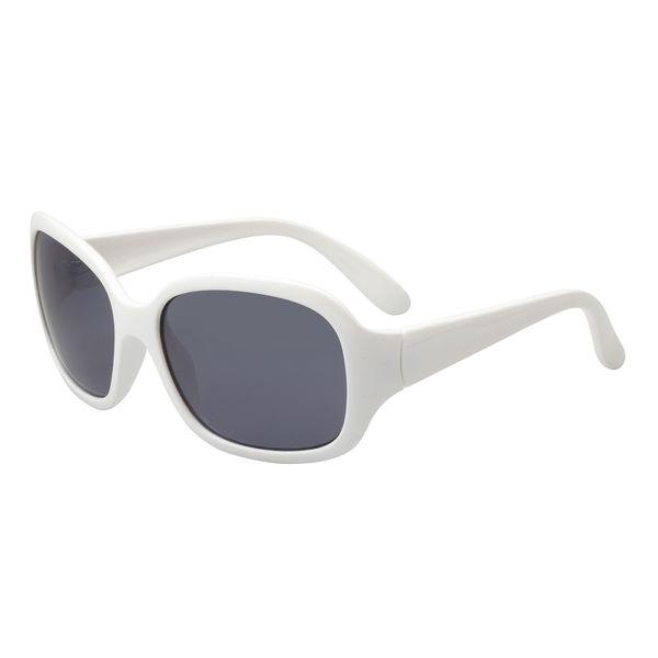 Sonnenbrille - Gläser UV-400 Schutz