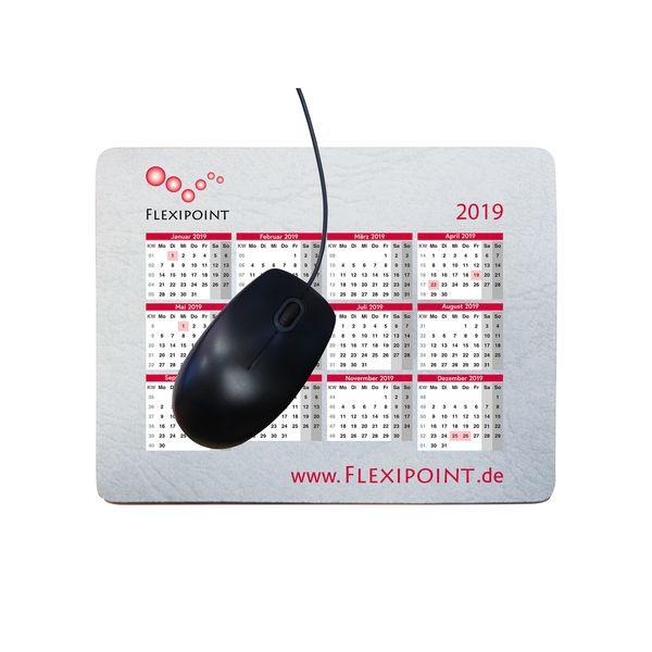 Mousepad, 3 mm Stärke