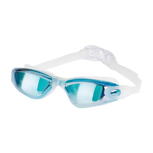 Schwimmbrille Anti-Fog und UV-380