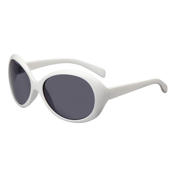 Sonnenbrille straßenverkehrstauglich UV-400 Schutz