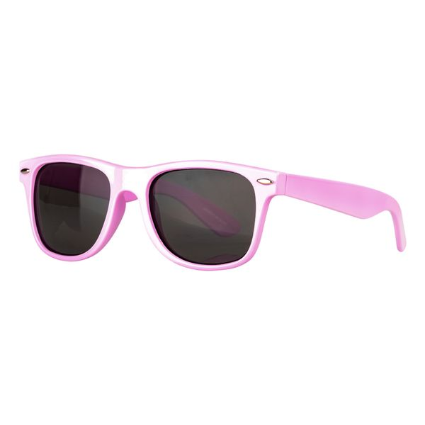 Floatables Sonnenbrille schwimmbare Sonnenbrille