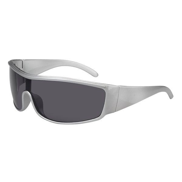 Sonnenbrille Druckfläche 5 x 40 mm