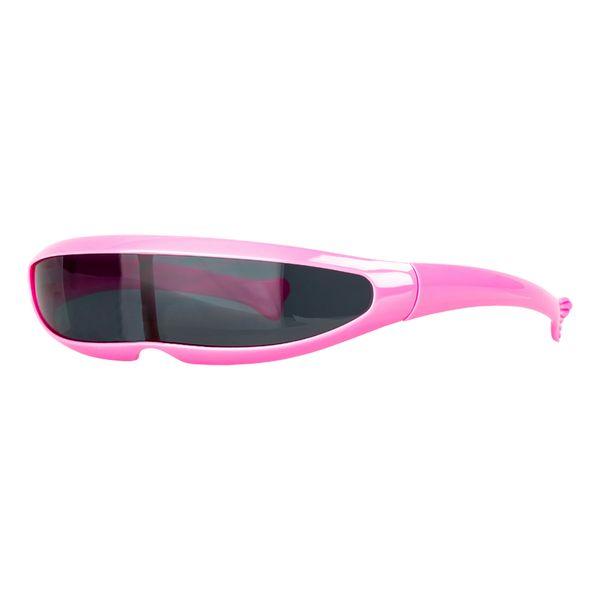 Sonnenbrille Funbrille Shapeform