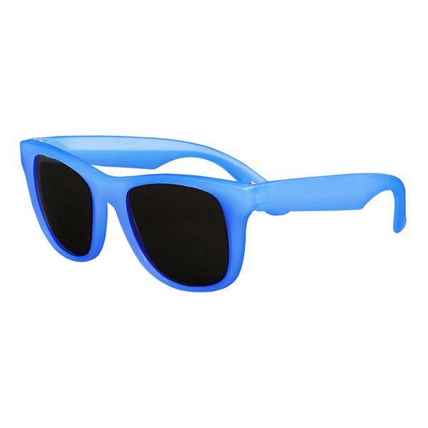 Sonnenbrille mit Farbwechsel für Kinder