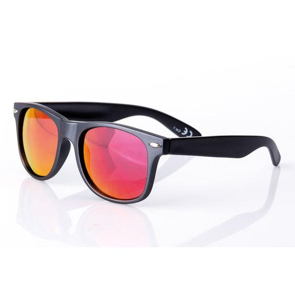 Floatables Sonnenbrille, Gläser polarisiert