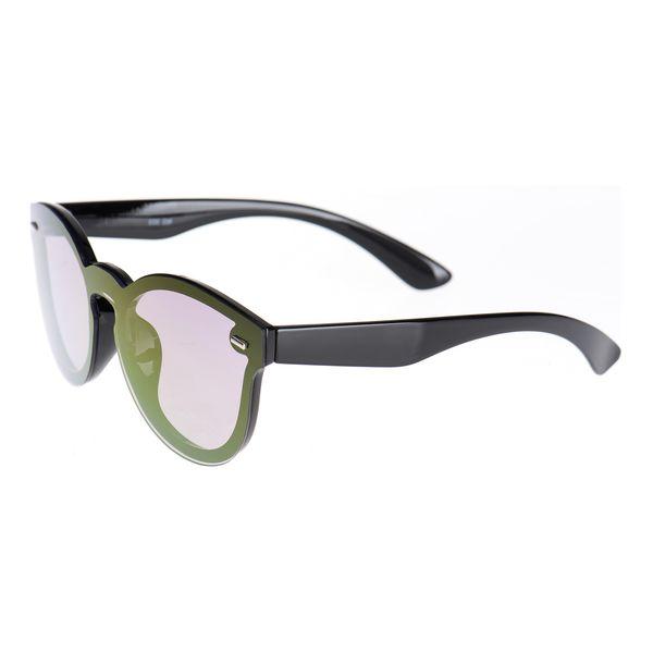 Sonnenbrille doppelt gearbeitetes Gestell UV-400