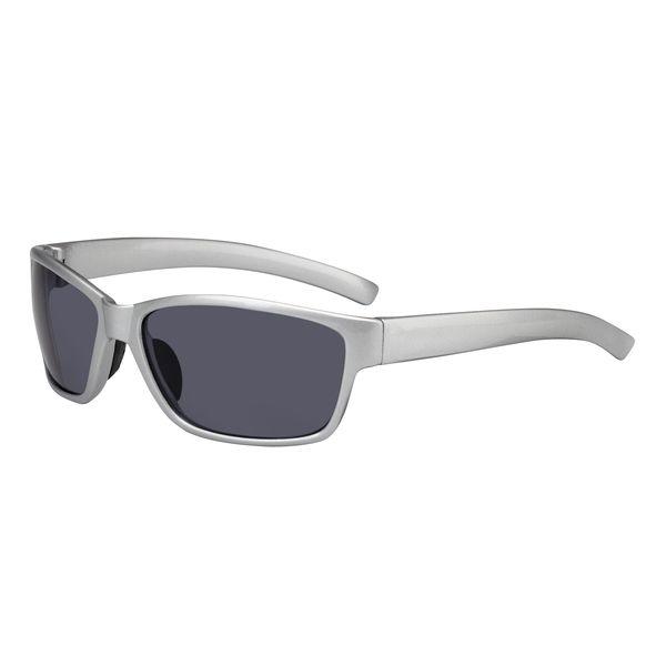 Sonnenbrille Logodruck auf dem Bügel UV-400 Schutz