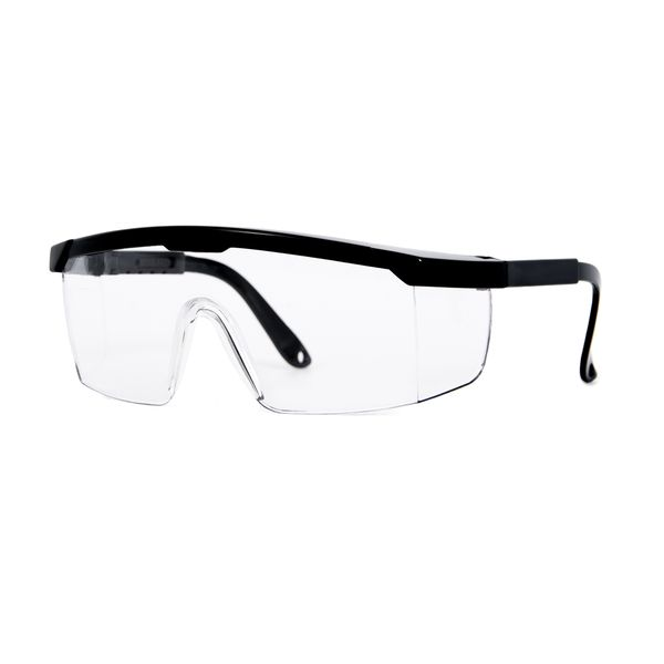 Schutzbrille Richtlinie 89/686/EWG