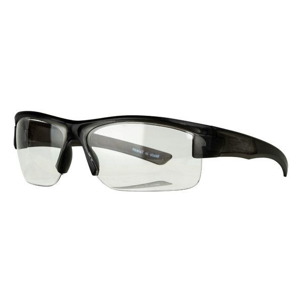 Moderne Schutzbrille mit UV400 Schutz