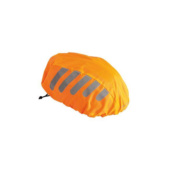 Helmschutz, aus Nylon 210D