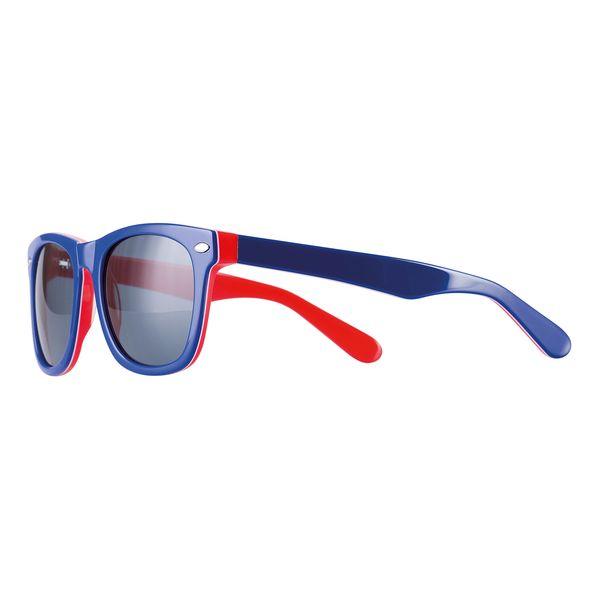 Sonnenbrille in Premium Qualität