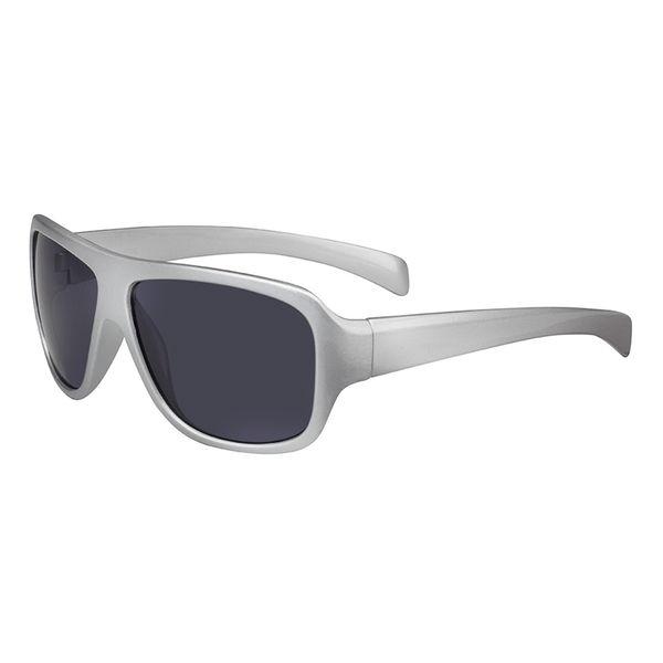 Sonnenbrille UV-400 Schutz Kunststoffrahmen