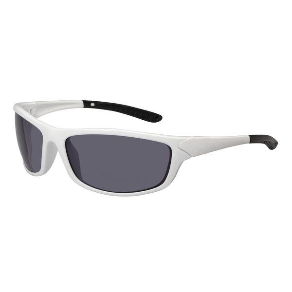 Sonnenbrille leicht und mit UV-400 Schutz