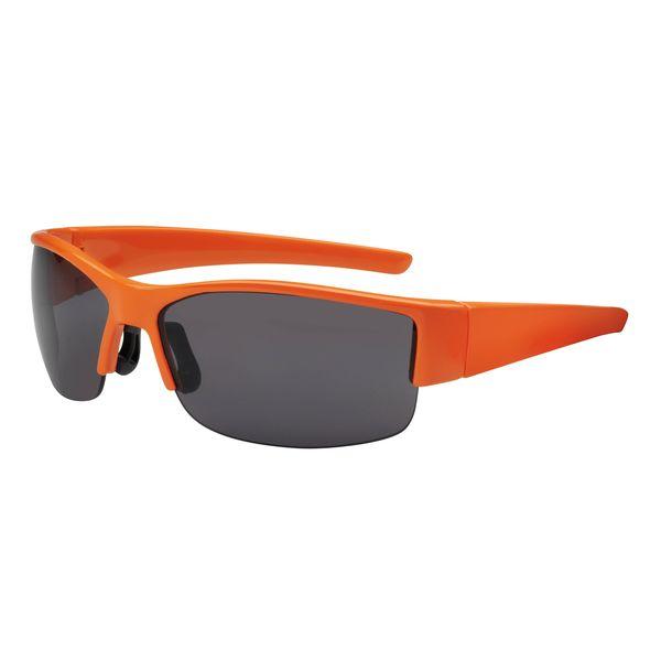 Sonnenbrille in 3 Ausführungen