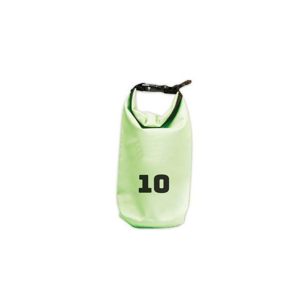 Beachbag - Waterproof Bag