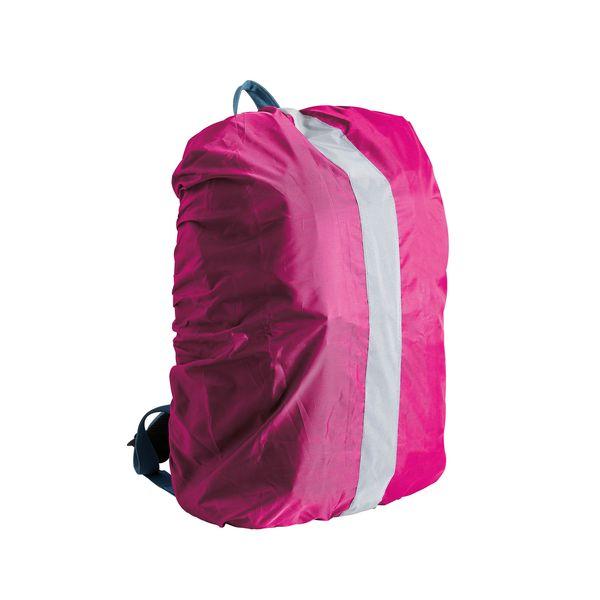 Rucksackschutz aus Nylon 210D