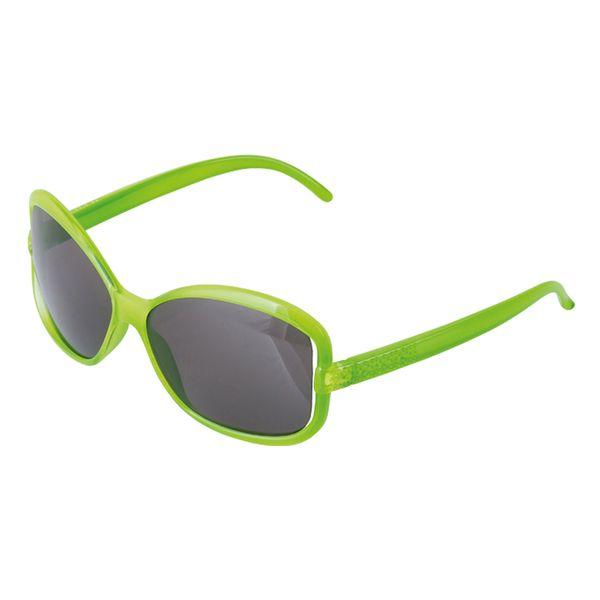 Sonnenbrille für Kinder mit UV-400 Schutz