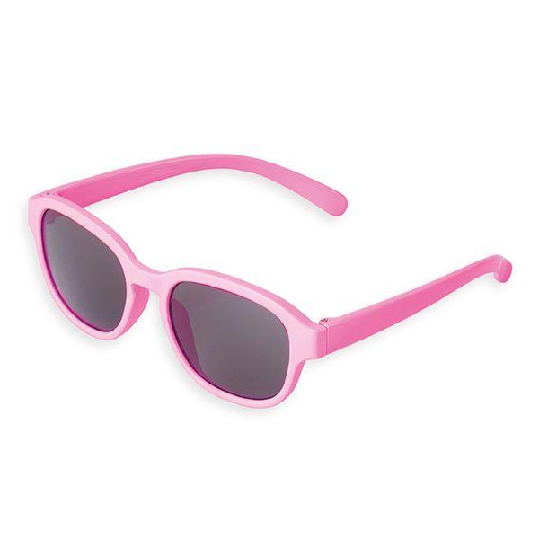 Sonnenbrille für Kinder in einer Farbe nach Wahl