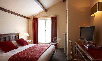 Brugge - Hotel - Adornes
